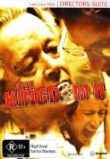 The Kingdom: Series 2 [Region 4]