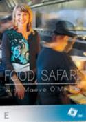 Food Safari: Series 1 [Region 4]