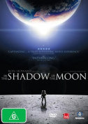 In the Shadow of the Moon [Region 4]