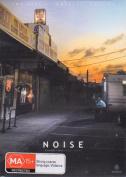 Noise [Region 4]