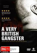 A Very British Gangster [Region 4]