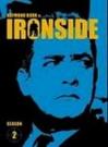 Ironside: Season 2 [Region 4]