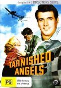 The Tarnished Angels [Region 4]