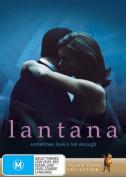 Lantana [Region 4]