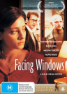 Facing Windows  [Region 4]