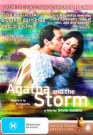 Agatha and the Storm [Region 4]