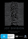 Joy Division [Region 4]