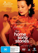 The Home Song Stories [Region 4]
