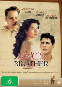 Loves Brother [Special Edition]