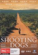 Shooting Dogs [Region 4]