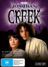 Jonathan Creek: Series 3 [Region 4]