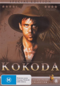 Kokoda (2006) [Region 4] [Special Edition]