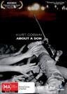 Kurt Cobain: About a Son [Region 4]