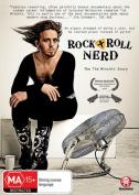 Rock 'n' Roll Nerd [Region 4]