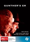 Gunther's ER [Region 4]