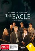 The Eagle: Box Set [Region 4]