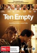 Ten Empty [Region 4]
