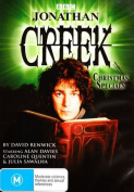 Jonathan Creek [Region 4]
