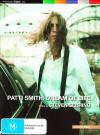 Patti Smith: Dream of Life [Region 4]