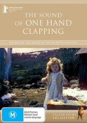 The Sound of One Hand Clapping [Region 4]