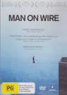 Man on Wire [Region 4]