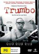 Trumbo [Region 4]