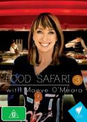 Food Safari: Series 3 [Region 4]