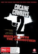 Cocaine Cowboys Two [Region 4]