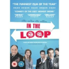 In The Loop [Region 4]