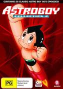 Astro Boy: Collection 2 [Region 4]