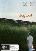 Dogtooth [Region 4]
