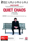 Quiet Chaos [Region 4]