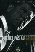 Touchez Pas au Grisbi [Region 4]