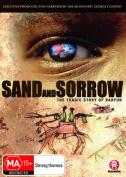 Sand and Sorrow [Region 4]