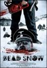 Dead Snow [Region 4]