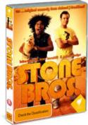 Stone Bros. [Region 4]