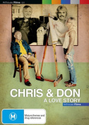 Chris and Don [Region 4]
