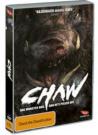 Chaw [Region 4]