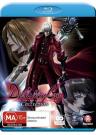 Devil May Cry [Blu-ray] [Region B] [Blu-ray]