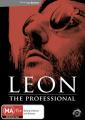 Leon: The Professional [Region 4]