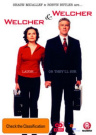 Welcher and Welcher