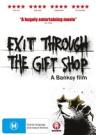 Exit Through the Gift Shop [Region 4]