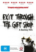 Exit Through the Gift Shop [Region 4]