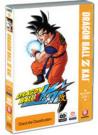 Dragon Ball Z Kai Collection 1 [Region 4]