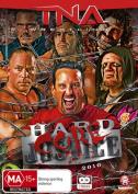 Tna Wrestling - Hardcore Justice