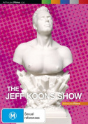 The Jeff Koons Show [Region 4]
