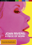 Joan Rivers: A Piece of Work [Region 4]