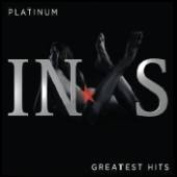 Platinum: Greatest Hits