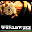 Worldwize Part 1