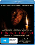 Beneath Hill 60 [Region B] [Blu-ray]